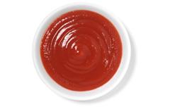 Foto Ketchup